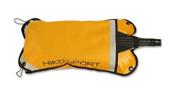 Hiko Paddle Float+